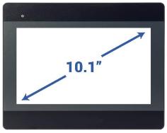 Productos Dispositivos de control Industrial - DIDECO